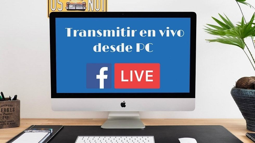Image Result For Ao Vivo Vs En Vivo Streaming Roja Directa