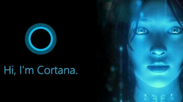 La seguridad de Windows 10 eludida por comandos de voz (Cortana)